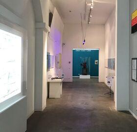 Bild: museum FLUXUS+