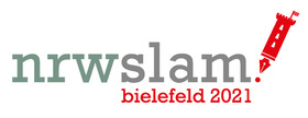 Bild: NRW Slam - Erstes Halbfinale - NRW Slam