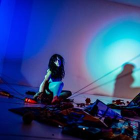 Bild: RIMA Showcase