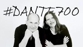 Bild: Duo Commedia Nova – HimmelHölleFegefeuer - Szenisch-literarisches Konzert zu Dantes Göttlicher Komödie