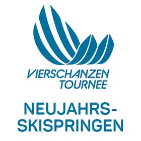 Bild: Neujahrsskispringen 2021/22 - Garmisch-Partenkirchen