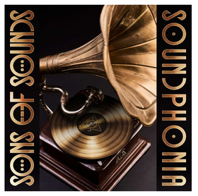 Bild: Sons of Sounds - Album Release Show
