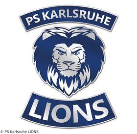Phoenix Hagen - PS Karlsruhe LIONS