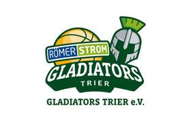 Bild: Phoenix Hagen - RÖMERSTROM Gladiators Trier