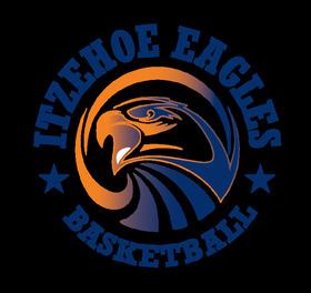 Bild: Phoenix Hagen - Itzehoe Eagles