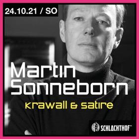 Bild: Martin Sonneborn