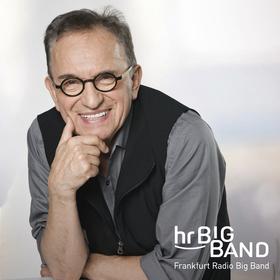 Bild: hr-Bigband Konzerte 2021/2022