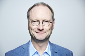 Bild: Sven Plöger: