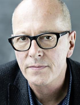 Bild: Andreas Föhr: