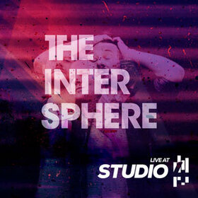 Bild: The Intersphere - LiveStream at Studio 4 - reSTREAM