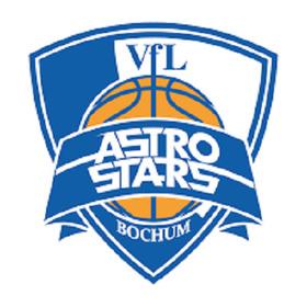 RASTA Vechta - VfL SparkassenStars Bochum