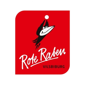 Bild: VC Wiesbaden - Rote Raben Vilsbiburg