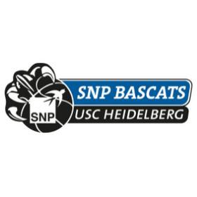 Rutronik Stars Keltern - SNP BasCats USC Heidelberg