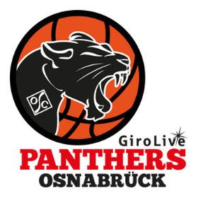 Rutronik Stars Keltern - GiroLive-Panthers Osnabrück