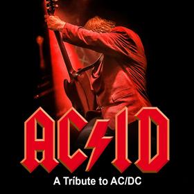 Bild: Kultur Sommer Karlskron  AC/ID – A Tribute to AC/DC