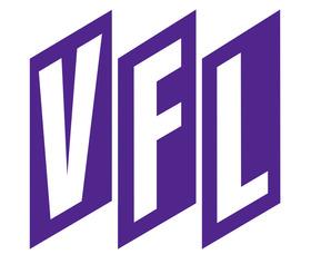 Sportclub Verl - VFL Osnabrück