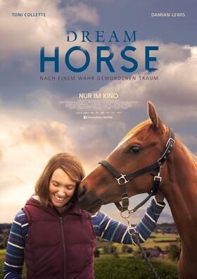 Bild: Dream Horse
