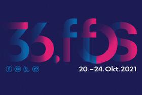FilmFest EXTRA