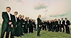 Bild: Silvesterkonzert mit der Kammersymphonie Berlin - Eine kleine SilvesterNachtMusik