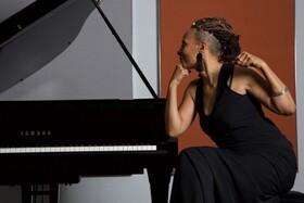 Bild: Neujahrskonzert - Mit Jazz, Soul, Gosel und Blues ins Neue Jahr