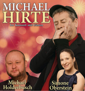 Bild: Michael Hirte & Gäste