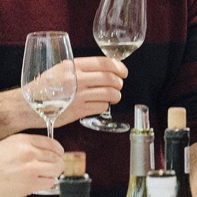Bild: WineStyle Hamburg - Zeitfenster 12:00 - 15:00 Uhr