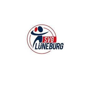 United Volleys - SVG Lüneburg