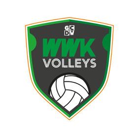 United Volleys - WWK Volleys Herrsching