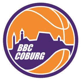 Bild: EPG Baskets Koblenz - BBC Coburg