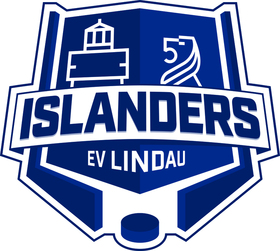 Starbulls Rosenheim e.V. - Lindau Islanders