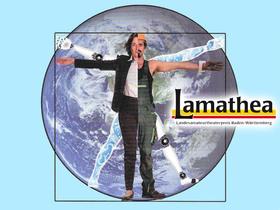 Bild: LAMATHEA Das halbe Leben - Preisträger