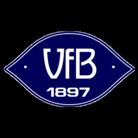 Bild: SSV Jeddeloh gegen VfB Oldenburg