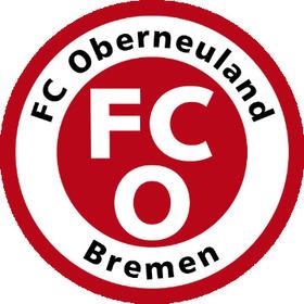 Bild: SSV Jeddeloh gegen FC Oberneuland