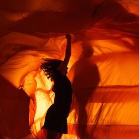Bild: Why change? - Merle | Mischke | Klee