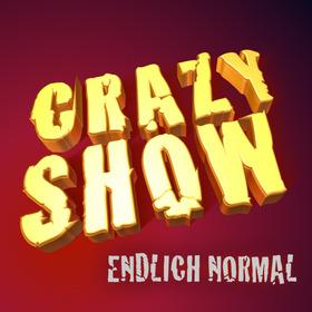 Bild: Crazy Show