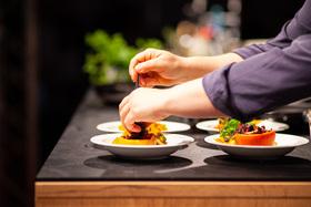 Bild: Plaza Culinaria Edition 2021   12.-14.11.2021 - Kulinarische Erlebnis- und Verkaufsmesse