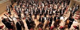 Orchesterkonzert - Konzerthausorchester Berlin