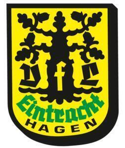 TV Emsdetten - VfL Eintracht Hagen