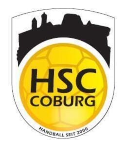 TV Emsdetten - HSC 2000 Coburg