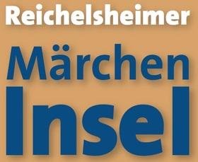 Bild: Märcheninsel 2021 - Märcheninsel