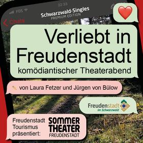 Bild: Wintertheater