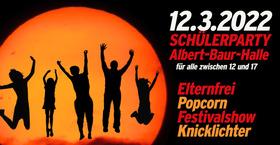 Bild: 4.12.21 Belzig Schülerparty