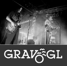 Bild: Gravögl - Spezial Duo Akustik