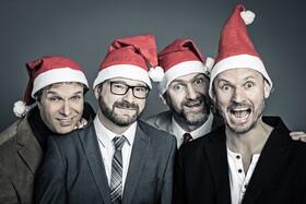 Bild: Seltaebs - Weihnachtskonzert