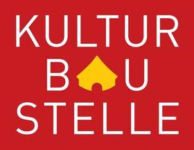 Bild: Freiburger Puppenbühne- Goethes Faust - Die Puppenshow für Erwachsene