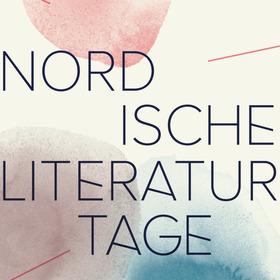 Bild: Nordische Literaturtage - Literaturhaus Hamburg