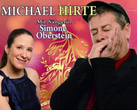 Bild: Michael Hirte & Simone Oberstein