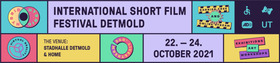 Bild: ISFF Detmold 2021 Tagesticket 24.10.21