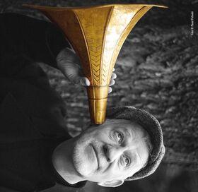 Bild: Ilja Richter - Meine Lieblingslieder