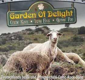 Bild: Garden Of Delight